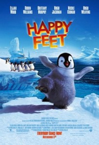 happy_feet_poster-frvendas